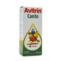 AVITRIN CANTO 15ML-221710819