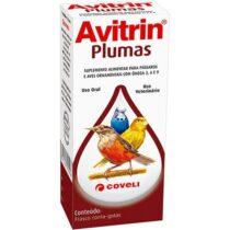 AVITRIN PLUMAS 15ML-1985009853