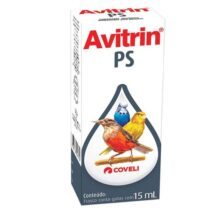 AVITRIN PS 15 ML-1429929829