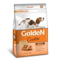 COOKIE GOLDEN ADULTO MB 400G-1382714350