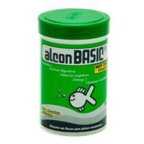 RAÇÃO ALCON BASIC-433122868