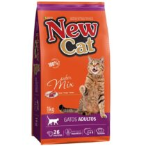 Ração New Cat-170090983