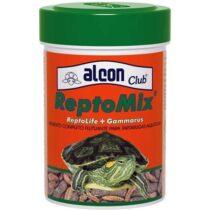 Ração Alcon Reptomix-863649585
