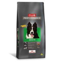 Ração Royal Canin Club Performance Cães Adultos 15Kg-1562085131