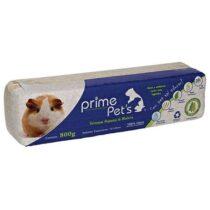 Serragem Prensada Prime Pets 800g-1805524815