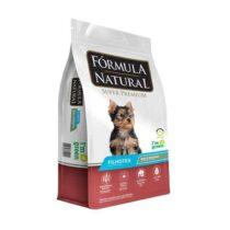 Ração Fórmula Natural para Cães Filhotes de Raças Pequenas 7Kg-630076693