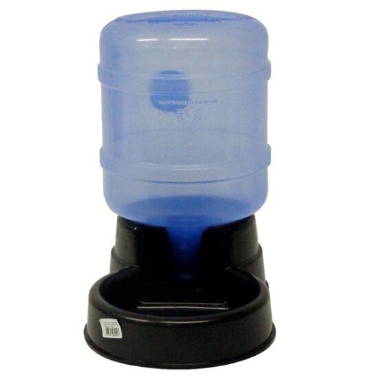 Bebedouro Automático 10L