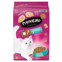 Ração Primogato Premium para Gatos Filhotes - 500g-891902854