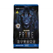 Ração Special Dog Prime para Cães Adultos- 10,1kg-354630670